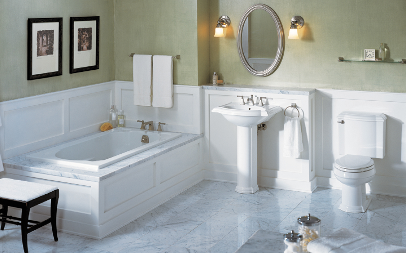 Bathroom Remodeling Holmdel L Bathroom Renovation Holmdel - Professional bathroom remodeling