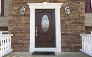 Professional-Building-Systems-Exterior-Door-300-187