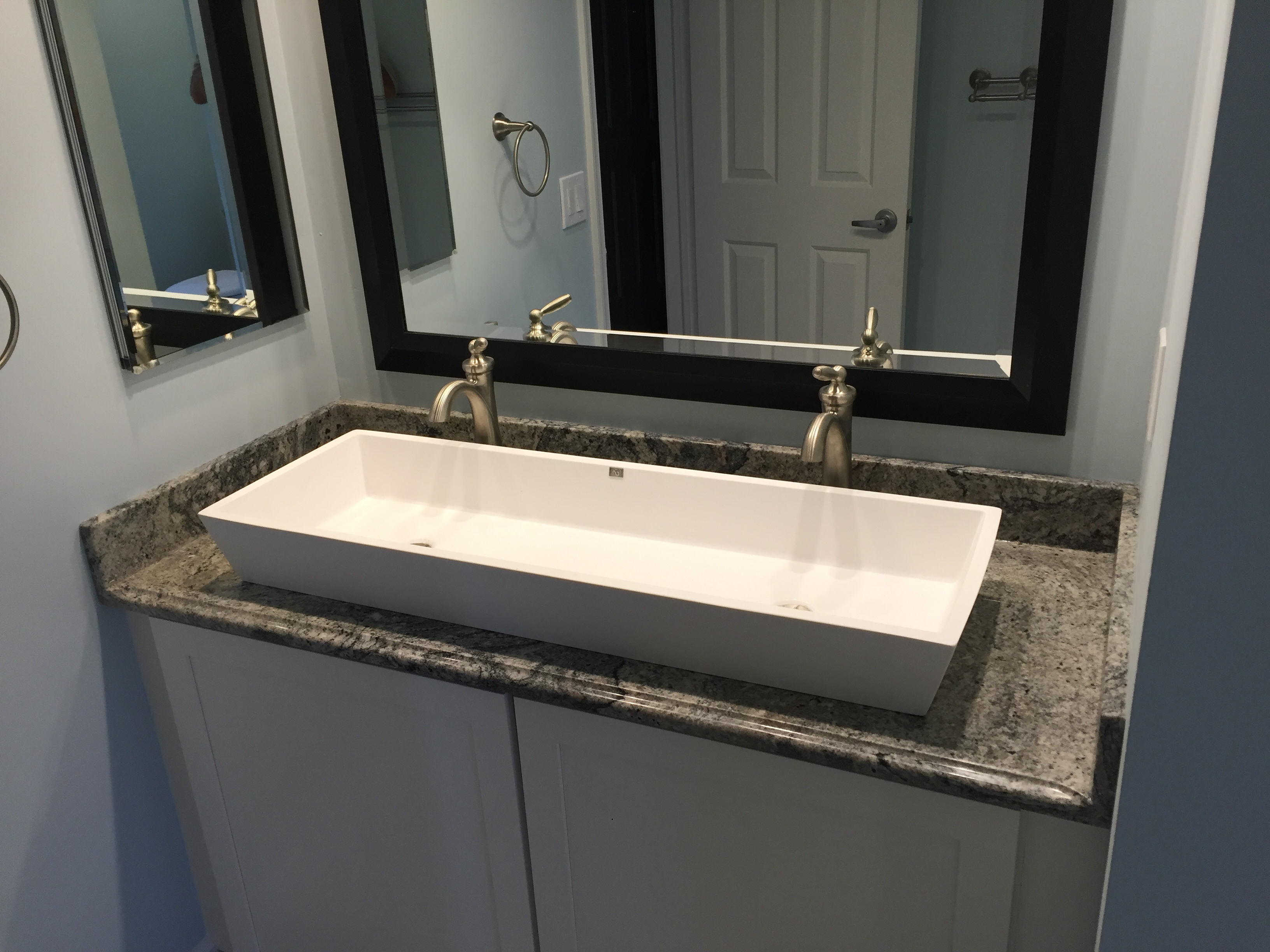 Bathrooms Remodeling L Bathroom Renovation L Farmingdale NJ - Where to start bathroom renovation